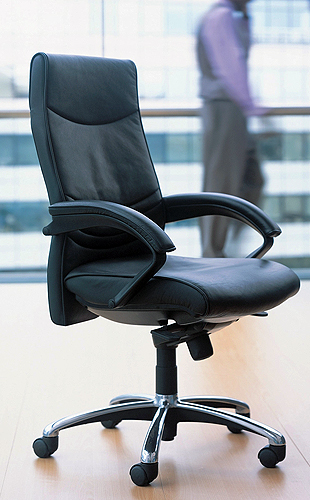 office chairs orthopedic office chairs. Black Bedroom Furniture Sets. Home Design Ideas