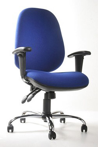Office Seating Meeting Room Chairs Executive Chairs Orthopaedic Chairs