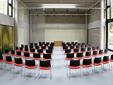 Conference and Training Furniture