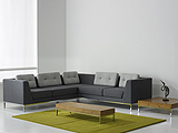 Sofas and Soft Seating
